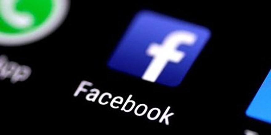 Facebook kullancıları skandalla gözlerini açtı! 50 milyon hesap hacklendi