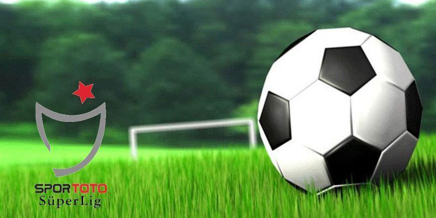 Türkiye Futbol Federasyonu 3 kulübün puanına çizik attı