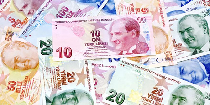 Bankalar Birliği'nden vadelendirme açıklaması