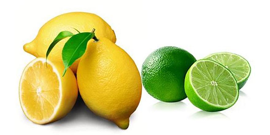 Limon deyip geçmeyin! İnanılmaz etkisini test edin!