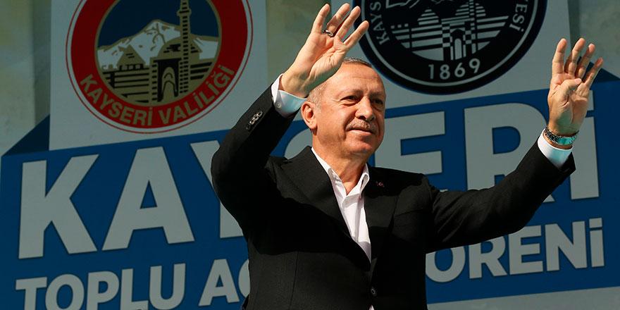 CHP'nin İş Bankası hisseleri Meclis'e geliyor