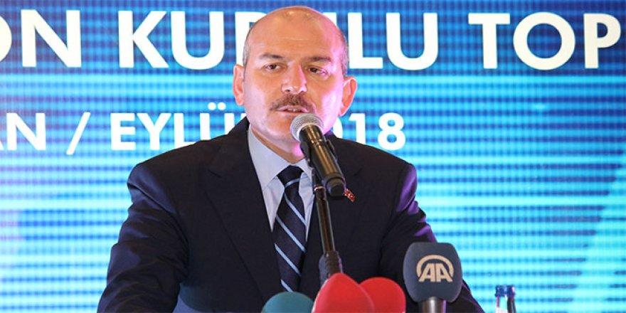 Bakan Soylu talimatıyla 259 muhtar görevden alındı