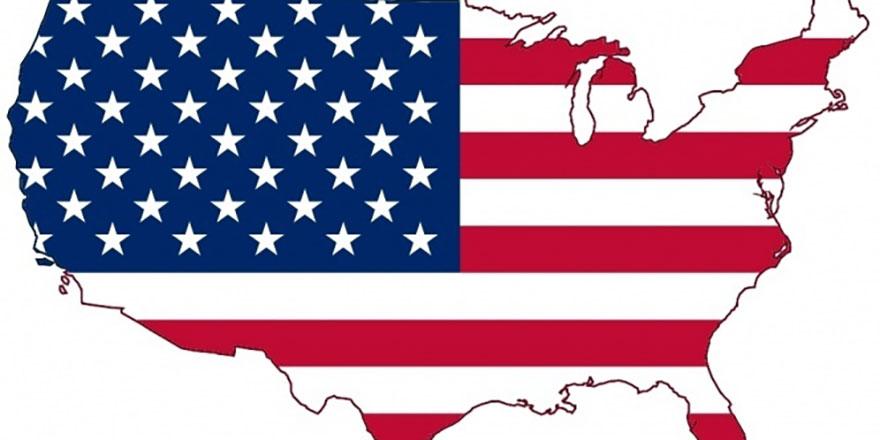 Amerika'danİran'a yeni yaptırımlar geliyor