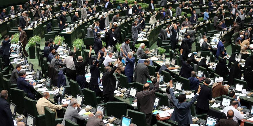 FATF İran'a Şubat'a kadar süre tanıdı