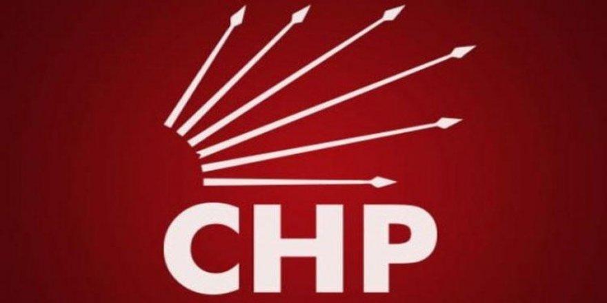 CHP Beyoğlu'na hangi ünlü ismi düşünüyor