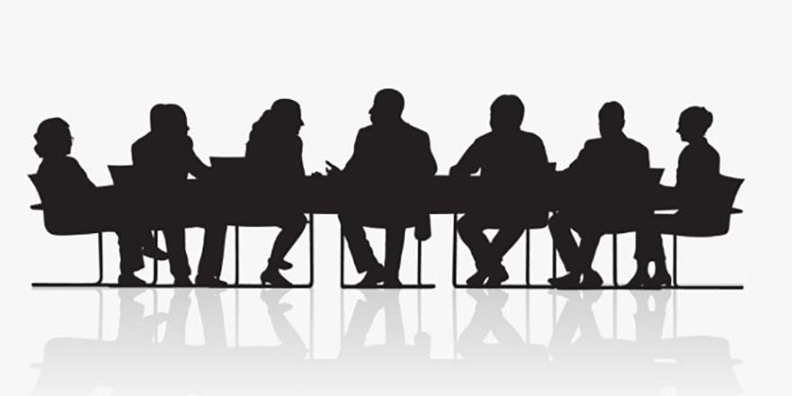 İSG'de STK Buluşması'nda sektörel gelişmeler ele alınacak