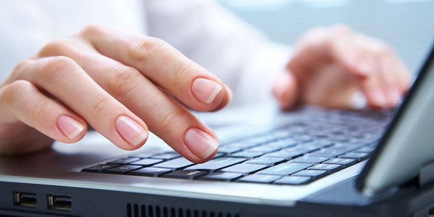 Milyonlarca vatandaşa internet müjdesi - AKN kaldırılıyor