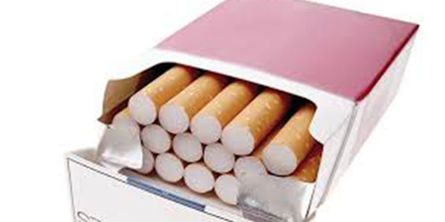 Sigara tiryakilerini üzecek haber: Sigarada yeni dönem yaklaşıyor!