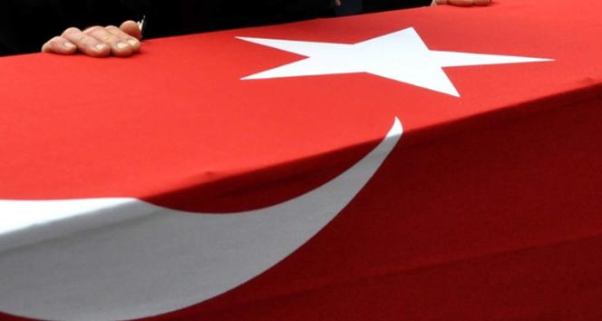 Nusaybin'de patlama: 2 şehit, 5 yaralı