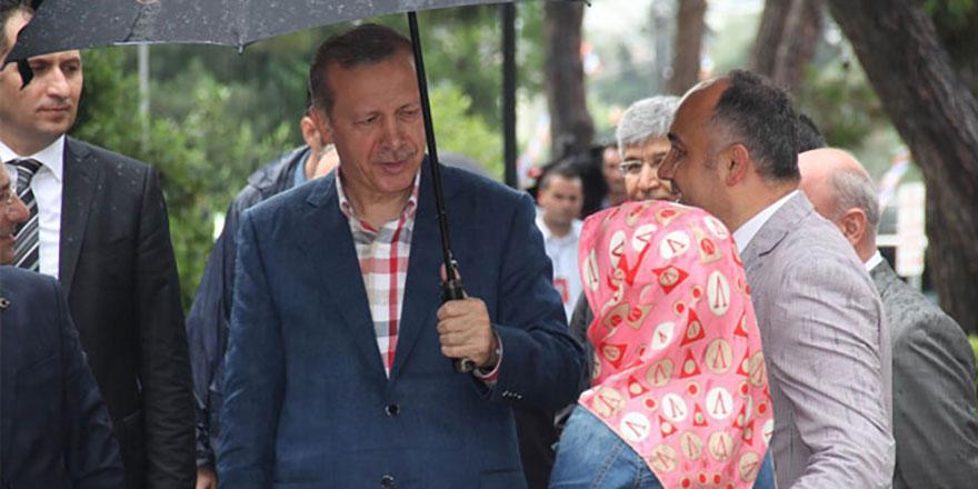 AK Partili 2 belediye başkanına şok!