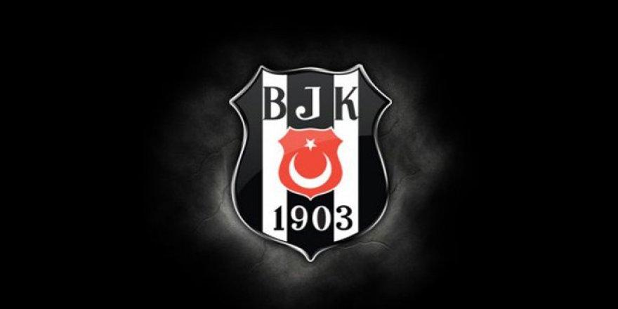 Beşiktaş takımı borç batağında