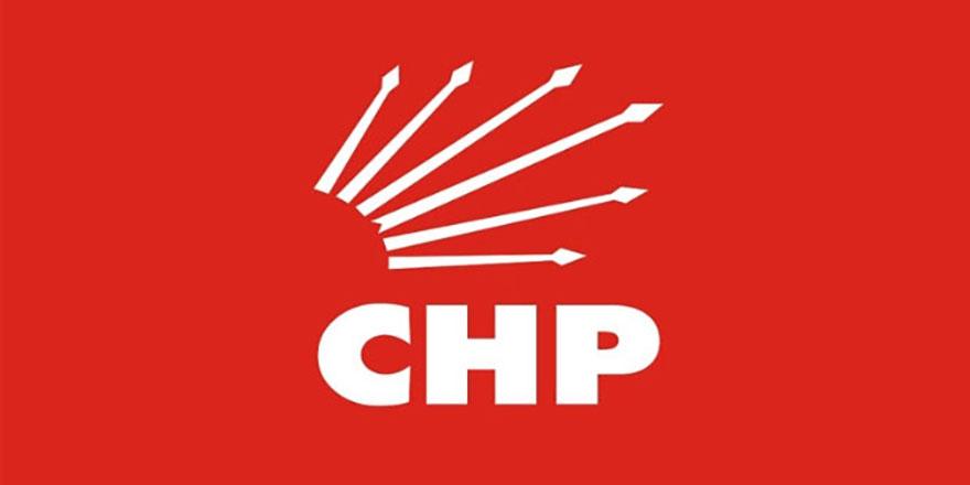 CHP'li Milletvekili Erdin Bircan hayatını kaybetti!