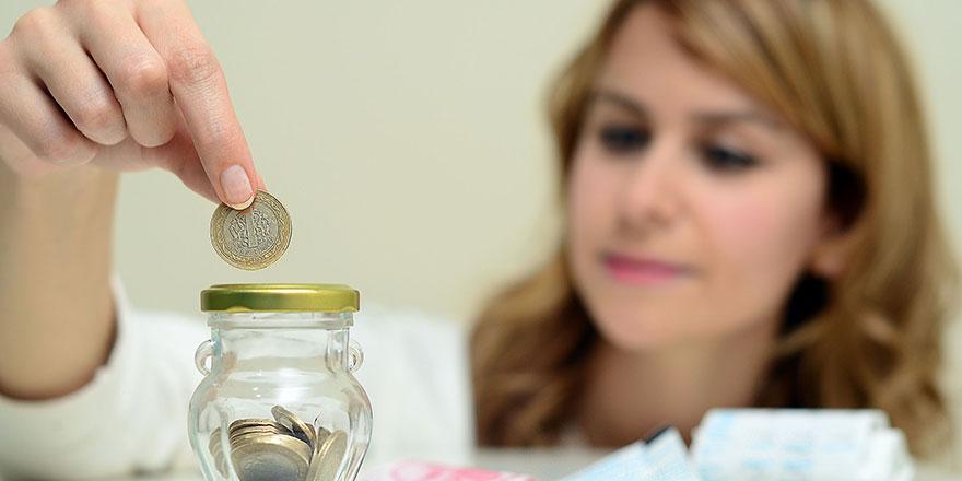 Yüksek faturalara karşı tasarruf ettiren altın öneriler