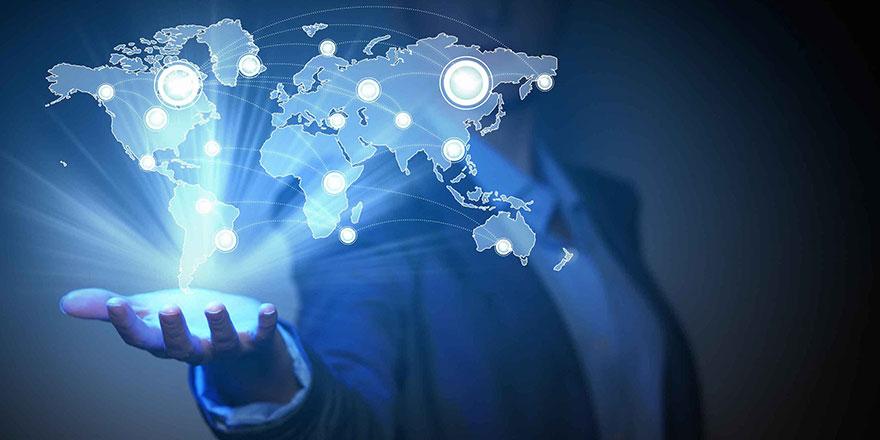 İşte geleceğin teknolojilerine en hazır ülkeler
