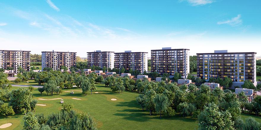 Ankara'nın en büyük projesinin temeli atılıyor