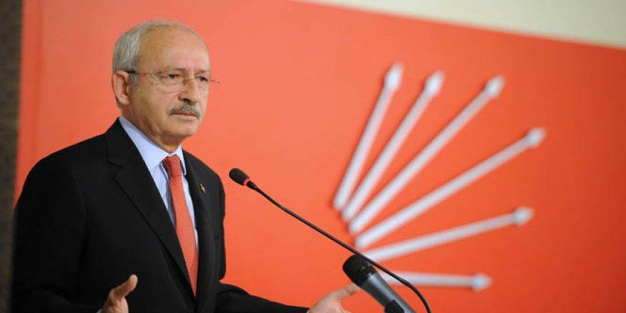 İstanbul için iki isim üzerinde duruluyor