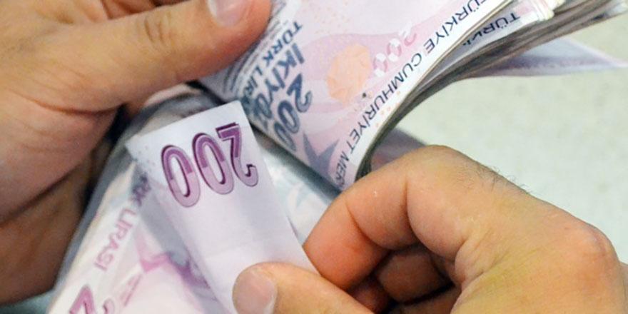 CHP'den yeni asgari ücret açıklaması