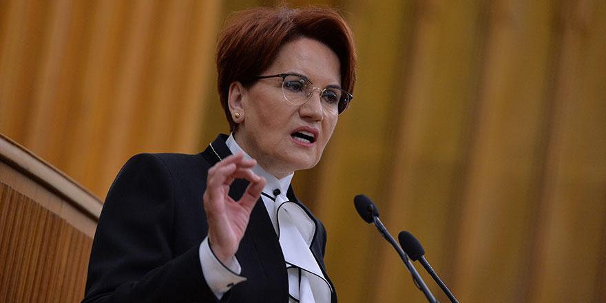 İYİ Parti 5 belediye başkan adayını daha açıkladı