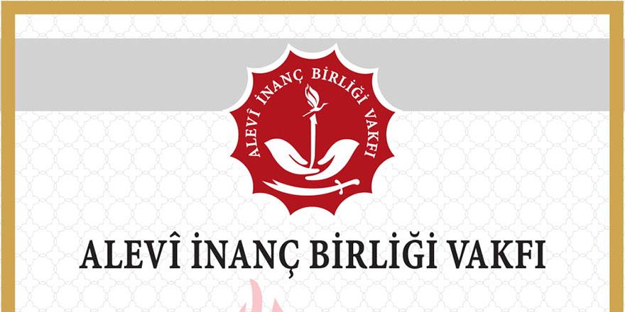 Ankara'da Uluslararası Alevilik Sempozyumu düzenlenecek