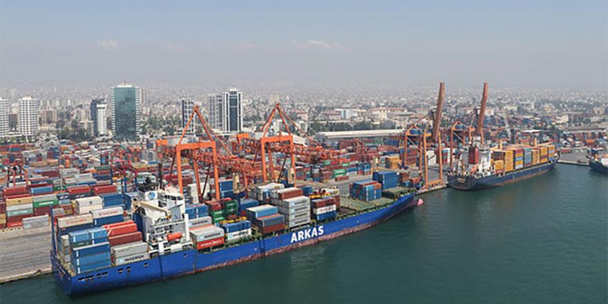 Ekonomide daralma! Türkiye 1,6 büyüme gerçekleştirdi