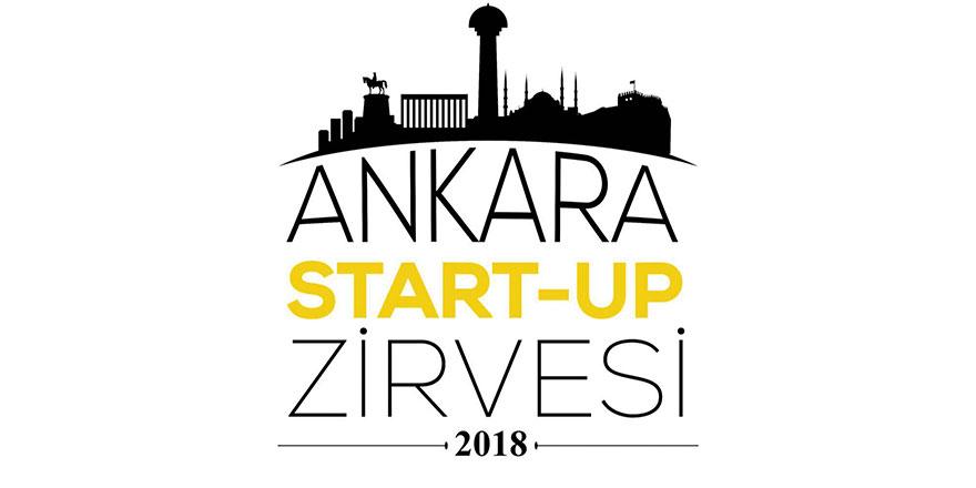 Ankara girişimcilerin merkezi olacak