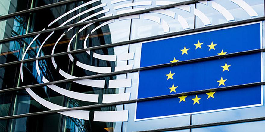 Avrupa Birliği'nden kritik karar!