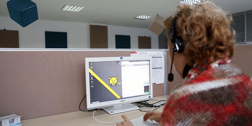 Sincan Belediyesi yerli yazılıma geçiyor