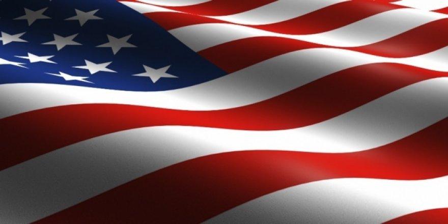 ABD' Federal Hükümet kapandı
