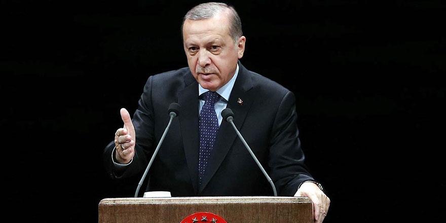 Ankaralılar bağımsızlığına sahip çıkmıştır