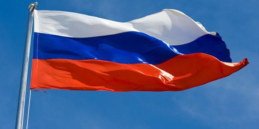 Rusya'dan Menbiç açıklaması