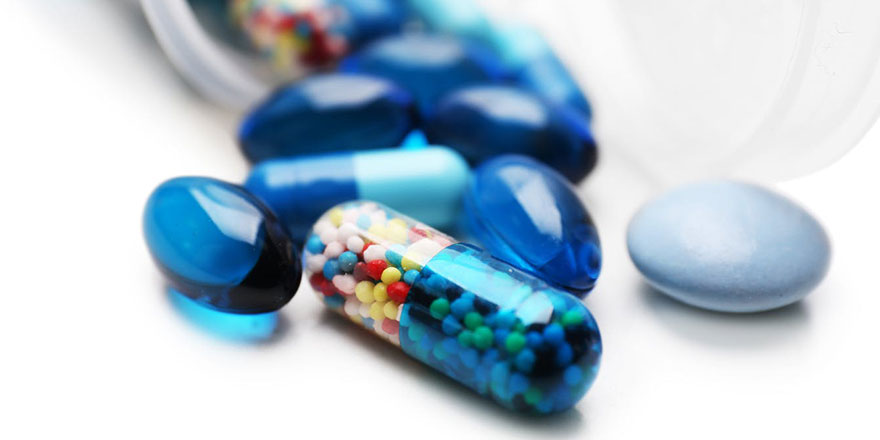 413 ilaç daha geri ödeme listesine alındı