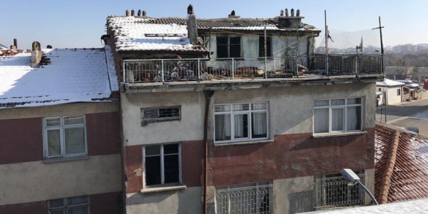 Konya'dan kahreden haber! 4 çocuk öldü