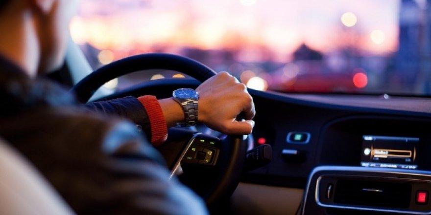 Motorlu Taşıtlar Vergisi artış oranı belli oldu