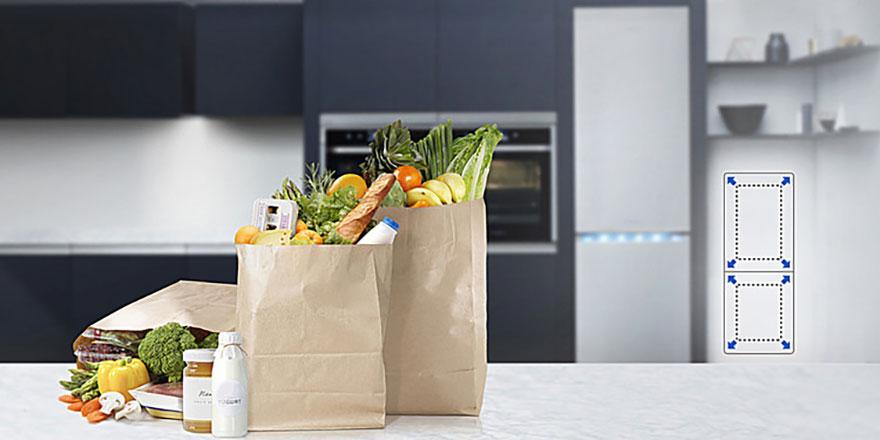 Mutfağınızdaki kimyasal tehditin farkında mısınız?