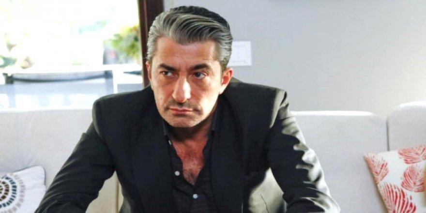 Erkan Petekkaya hakkında flaş iddia