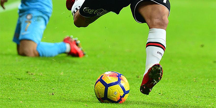 Futbol kulüp borçları siliniyor mu?