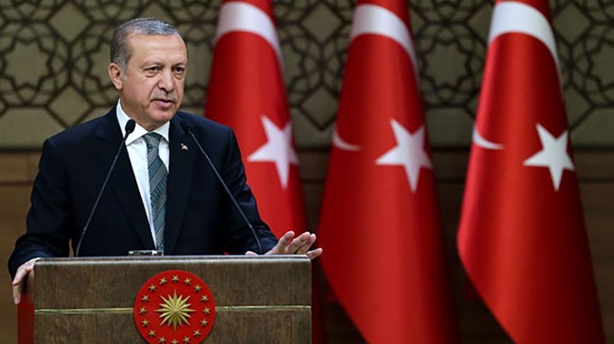 Cumhurbaşkanı Erdoğan'dan oyunu memleketine taşıyanlara kötü haber