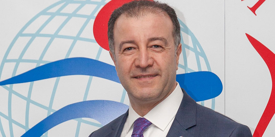 Ankara ihracatta Türkiye beşincisi
