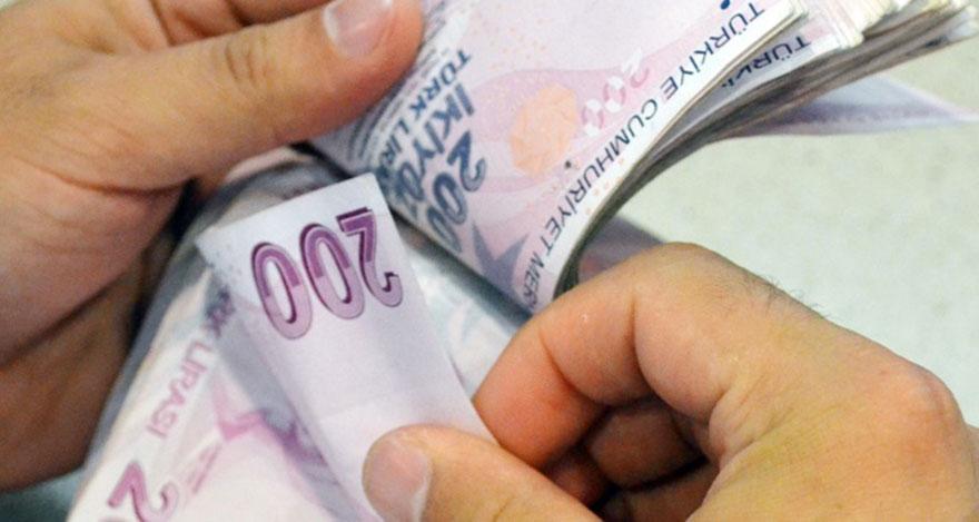Yılın ilk enflasyon rakamları açıklandı