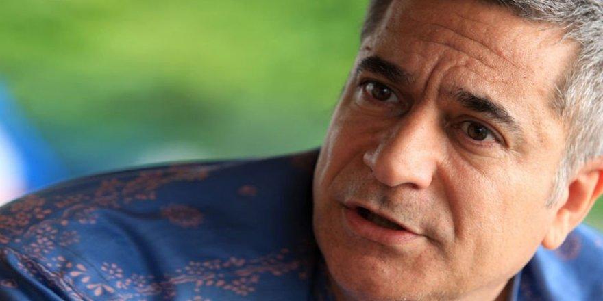 Yoğun Bakımdan Çıkan Mehmet Ali Erbil'den İlk Mesaj!