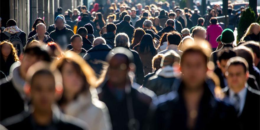 İşsizlik rakamları açıklandı! İşsizler ordusu büyüyor