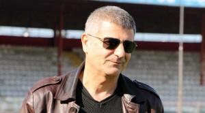 """""""Adana'dan mutlu döneceğiz"""""""