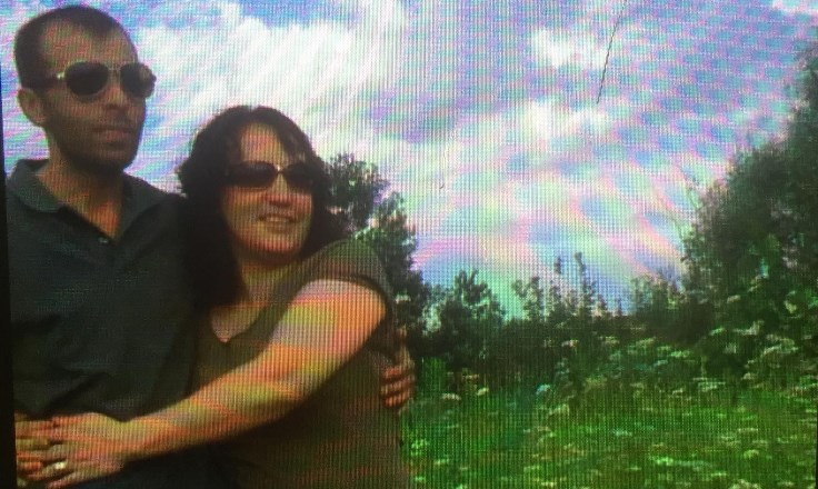 Ankara'da eşini silahla öldüren şahıs yakalandı