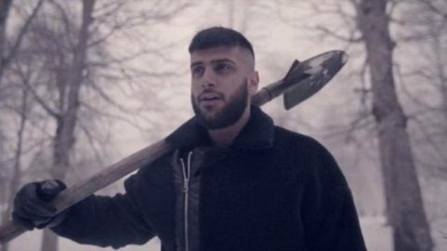 Reynmen'in flaş YouTube kararı olay oldu