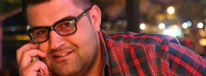 AK Parti'li o isim motosiklet kazasında hayatını kaybetti