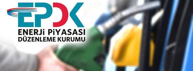 EPDK, darbe fırsatçılarına ceza kesmeye hazırlanıyor!