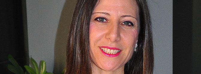Prof. Dr. Çelik: Erken yaşta cinsel ilişki rahim ağzı kanseri tetikliyor