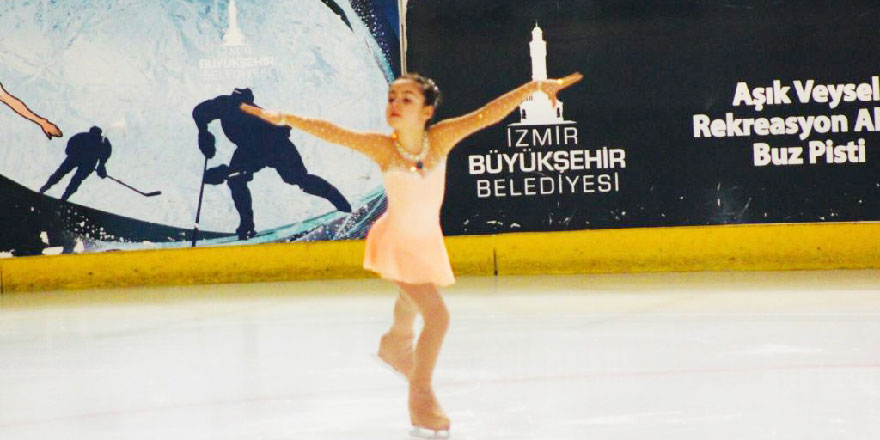 Oya Akın Yıldız Okulları Türkiye üçüncüsü