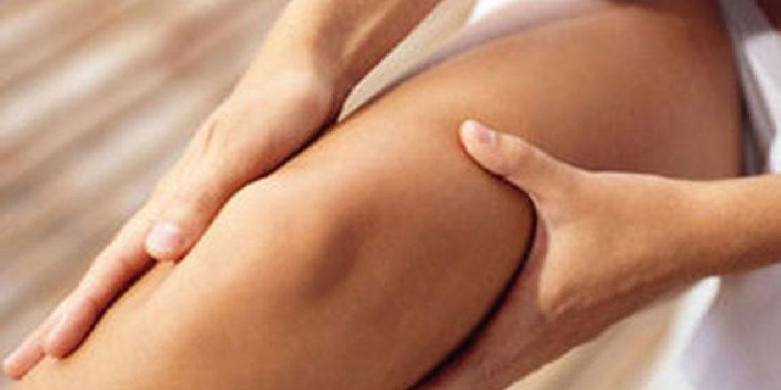 Varis tedavisine yardımcı 7 yöntem
