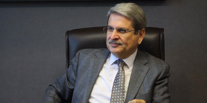 Aytun Çıray: Patates ithalatı AKP'nin ayıbıdır!